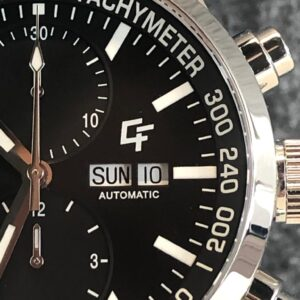 cf-chronograph-half-dial-with-cf-logo