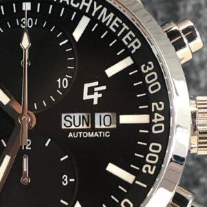 cf-chronograph-half-dial-with-cf-logo