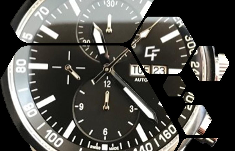cf-chronograph-transparenter-hintergrund